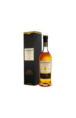 Glenmorangie Quinta Ruban (Port Wood)